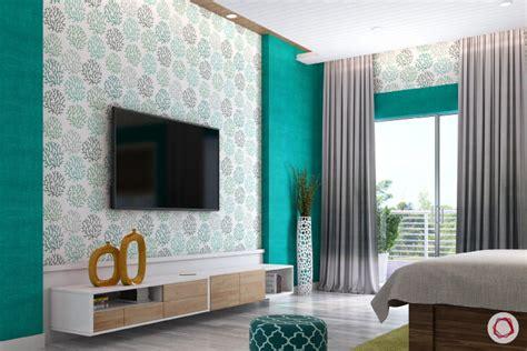 paint  wallpaper  indian walls