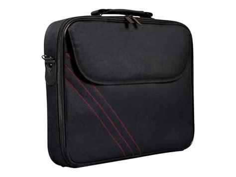 sacoche bureau port s15 sacoche pour ordinateur portable serviettes