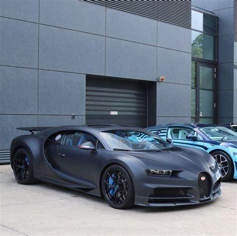 Ultimate hot wheels cars|channel c00236562. Bugatti veyron hot wheels #bugatti #veyron #wheels | bugatti veyron heiße räder | roues chaudes ...