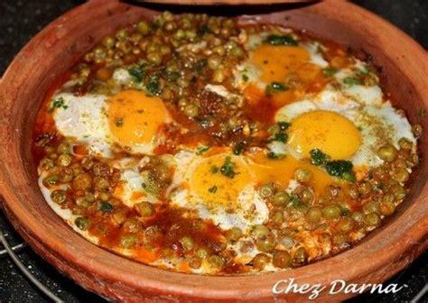 plat simple à cuisiner 225 best plat complet tajines et curry images on