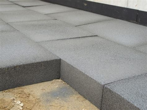 jobsite  foamglas greenbuildingadvisor