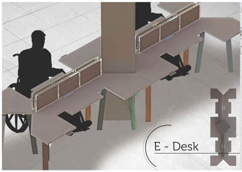 Concept Designs   Universal Design Style