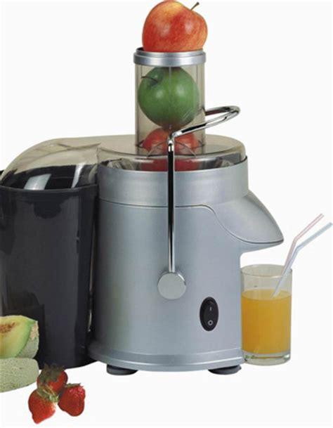 centrifugeuse cuisine centrifugeuse smoothie table de cuisine