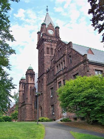 Holyoke Mount College Washington Acceptance Rates Nation