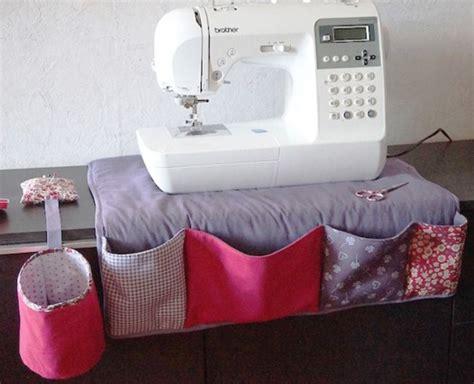 la maison de la machine a coudre faire un tapis pour machine 224 coudre des mod 232 les des tutos
