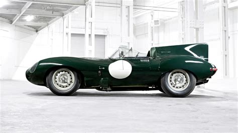 Top Gear's Coolest Racing Cars