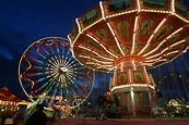 Top Things to Do in San Diego - June 3-7, 2015