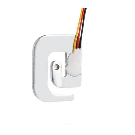 kg bathroom scale load cell sensor micro jewellery kg