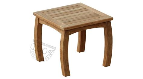 find   teak outdoor furniture