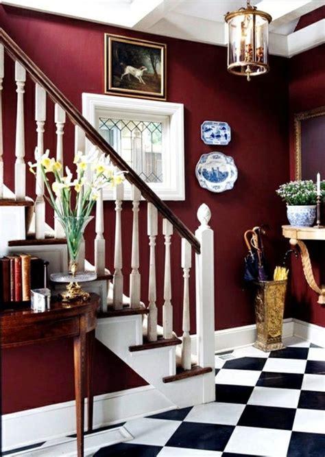 d 233 co maison jardin burgundy bordeaux 12 maison de la literie avis maison blanche