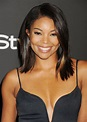 Celeb Style File: It's Gabrielle Union's birthday.See her look
