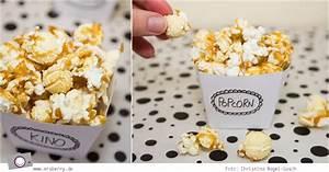 Einverständniserklärung Kino Vorlage : geschenktipp diy kino gutschein mit popcorn ~ Themetempest.com Abrechnung