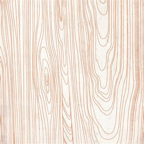 wood grain pattern illustrator  diy  plans