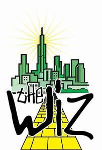 "Thomas Stone High School Presents, ""The Wiz"" | www ..."