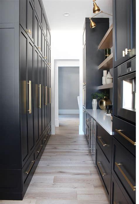 butlers pantry diy kitchen renovation pantry interior
