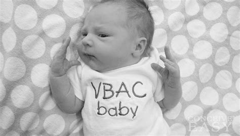 vbac after 2 c sections birth and family support has moved