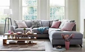 Top 10 home interior trends for spring summer 2016 real for Trends in living room furniture 2016