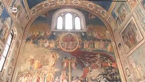 Padua  Una De Las Ciudades M U00e1s Antiguas De Italia