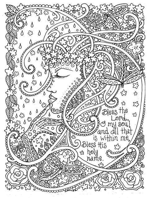 pin  serenity prayer inspirational prayers poems  peace art gifts