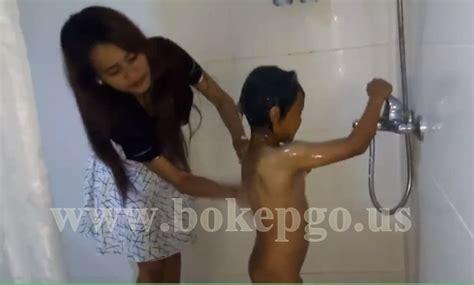 download streaming bokep ponakan vs tante days 3 streamingbokeps