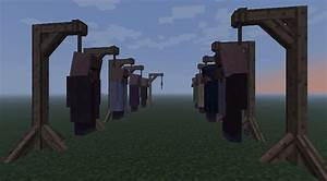 GraveStone Mod 11121102 For Minecraft
