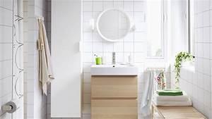 renovation de la salle de bains les erreurs a eviter With renovation petite salle de bain