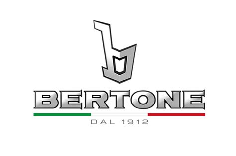 Bertone Logo by Automotivedesignclub International Stile Bertone Needs A