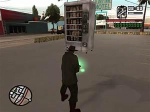 Gun Gravity Gta San Andreas - protectmcafdarsmonde