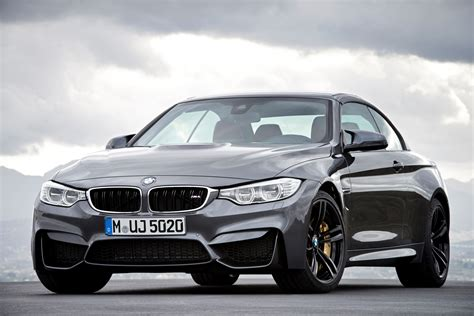 2016 Bmw M4 Review, Ratings, Specs, Prices, And Photos