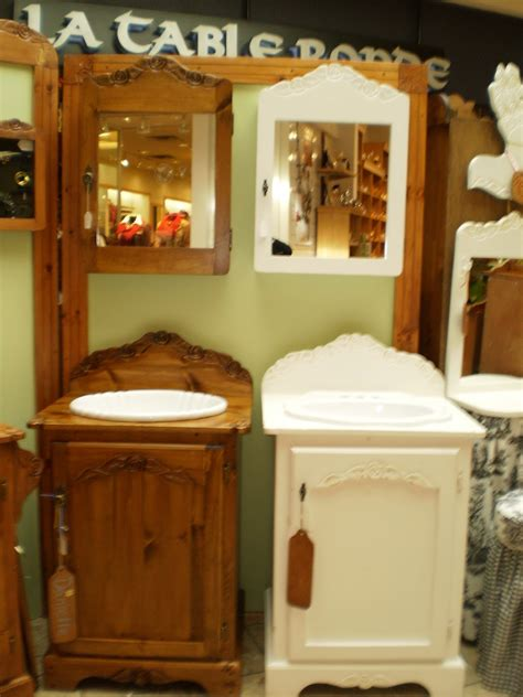 eugenies woodworking blog small bathroom vanities