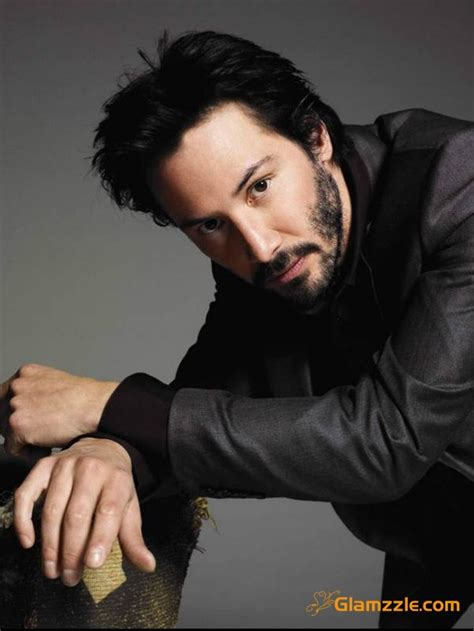 actress long of the 2016 movie keanu 1000 ideas about keanu reeves height on pinterest keanu