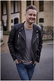 Tom Chaplin at The Queen's Hall in May – The Edinburgh ...