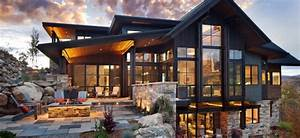 House, Design, 2021, Top, 15, Trends, You, Should, Follow