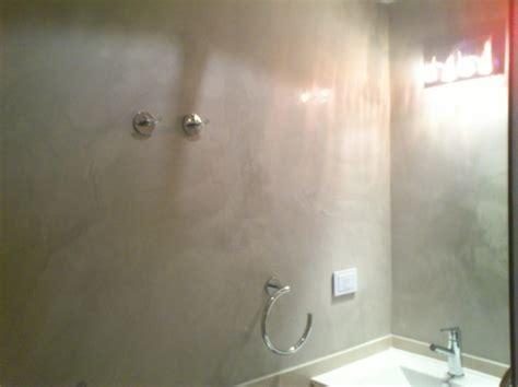 pitture per bagni ristrutturazione bagno habitissimo