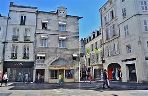 Mandataire Auto La Rochelle : photo la rochelle 17000 la rochelle 216544 ~ Dailycaller-alerts.com Idées de Décoration