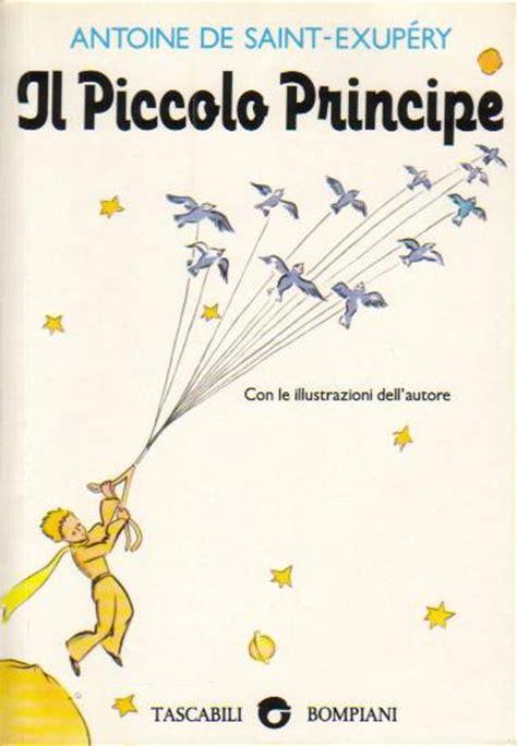 libro il gabbiano jonathan livingston riassunto il piccolo principe antoine de exupery