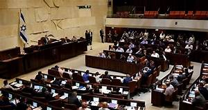 Israeli parliament rejects law recognizing 1915 events as ...