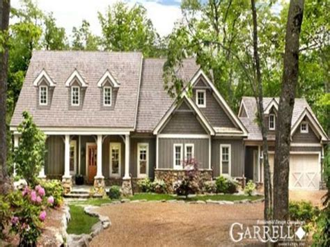 country style homes plans cottage style ranch house plans country style homes