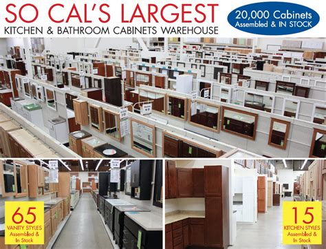 Wholesale Kitchen Cabinets Los Angeles by Builders Surplus Inc Kitchen Cabinets Bathroom