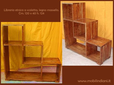 libreria scaletta librerie ed etag 232 re libreria scaletta etnica