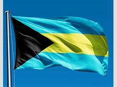 Bahamas History Bahamas Gateway
