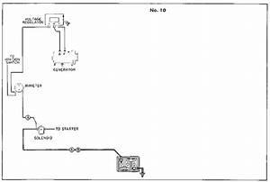 Category Pontiac Wiring Diagram