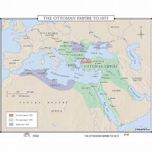 Raise of the Ottoman Empire 1000-1500 timeline | Timetoast ...