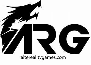 Standings After Round 4 Alter Reality Games