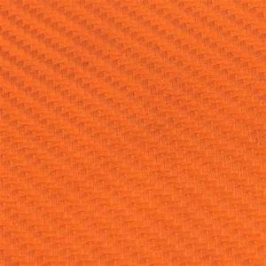 Orange Carbon Fiber Wallpaper - WallpaperSafari