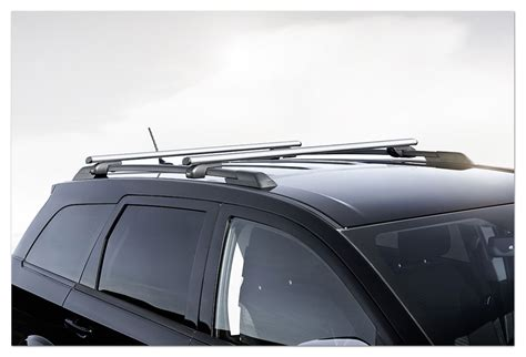 fiat roof rack roof bar fiat freemont since my 2012 a042222