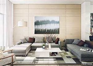 modern living room ideas for remodeling plan cyclestcom With contemporary living room design ideas