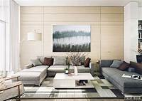 design ideas for living rooms Modern Living Room Ideas For Remodeling Plan | cyclest.com ...