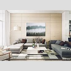 Modern Living Room Ideas For Remodeling Plan  Cyclestcom