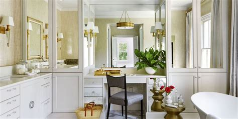 how to replace a kitchen backsplash best 25 painted bathroom floors ideas on 8878